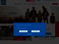 assurance vie retraite sur www.carac.fr