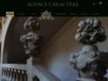 Détails : Agence CARACTERE