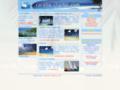 www.caraibe-charter.com/