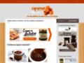 Détails : Caramel au Beurre Salé