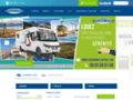 Caravaning Central � Angers