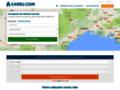 Carbeo : comparer les prix du carburant dans votre ville ! sélectionné par laselec.net