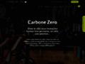 Carbone Zéro : Boutique vélo à Valence