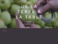 Cardell Hérault - Lunel