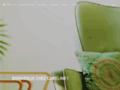 Détails : Spécialiste du mobilier pour les structures d'accueil