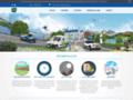 Détails : Agence de location de voitures et d'utilitaires CarGo à Bordeaux