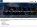 Détails : Location de bateau Caraibes Martinique Guadeloupe