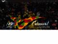 www.carnaval-de-granville.fr/