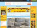 carnaval-equihen.skyrock.com/