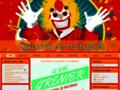 carnaval-mulhouse.com/