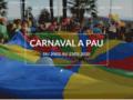 www.carnavalbiarnes.com/