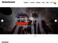 Détails : Carnaval de Binche