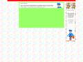 carnavaldenantesetsesauteurs.wifeo.com/