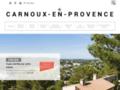Ville de Carnoux-en-Provence