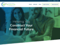 Carolina Wealth Partners