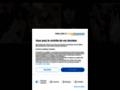 Caroline maquilleuse -  - H�rault ()