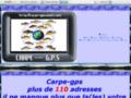 site http://carpe-gps.xooit.com