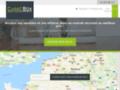 Détails : Location garde meuble Lille