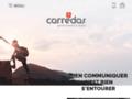 Carredas Solutions Online