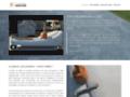 Détails : Tailleur de pierre - carriere pierre belgique