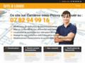 Détails : Le conseil de l'électricien sur Carrières-sous-Poissy
