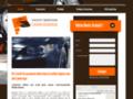 Voir la fiche détaillée : Garage carrosserie verviers