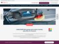 Détails : Garage automobile à Vitrolles, Aix-en-Provence