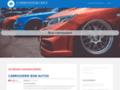 Détails : La plateforme référence en matière de carrosserie