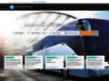 Détails : Location d' autocar avec chauffeur -Cars de France