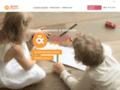Détails : Meilleur réseau des nounous professionnels
