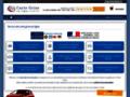 Détails : Carte Grise en Ligne CCSL