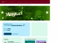 Cybercartes : envoyez une carte virtuelle gratuite
