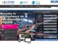 Car Telematics Hauts de Seine - Suresnes