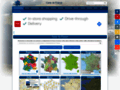 www.cartesfrance.fr/geographie/cartes-administratives/carte-13-nouvelles-regions.html