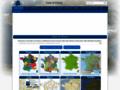 www.cartesfrance.fr/geographie/cartes-administratives/carte-13-nouvelles-regions.html