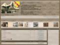 Détails : Cartes Postales Anciennes De Lorraine