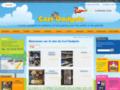 Détails : Carterie à Rouen