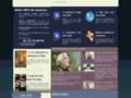Détails : cartomancieenligne.net, votre service de voyance en ligne