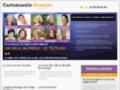 Détails : Consulter un cartomancien