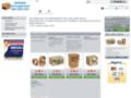 Voir la fiche détaillée : Cartons déménagements pas cher - Cartons pas cher pour déménager