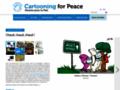 www.cartooningforpeace.org/