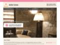Détails : Maison Caruso à Paris : les spécialistes de création et de la restauration d'abat-jours