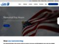 Cary gastroenterology Associates