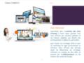 Création des sites web pas cher casablanca