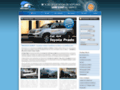 site http://www.casablanca-rent-car.com
