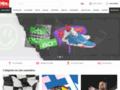 Détails : Casal Handball : chaussures hand homme, femme et junior