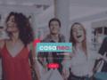 Voir la fiche détaillée : Casaneo House Affiliate Network