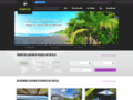 location vacances guadeloupe location vacances guadeloupe martinique antilles