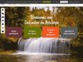 www.cascades-du-herisson.fr/