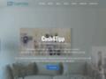 Details : cash4tipp